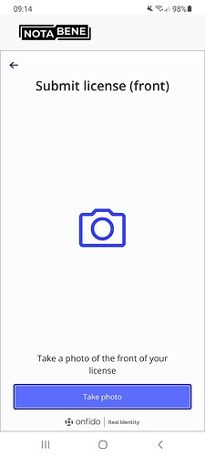 Screenshot_20210611-091409_Chrome